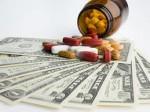 лекарства цена