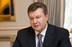 Янукович456