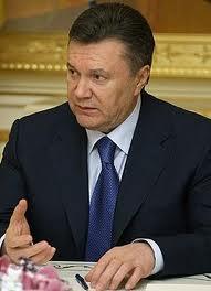 Янукович45jpeg