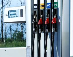 бензиннн